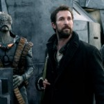 Falling Skies Season 3 Episode 10 Brazil (5)