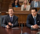Franklin & Bash Season 3 Episode 10 Gone in a Flash (6)