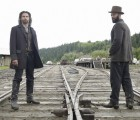 Hell on Wheels (5)