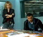 Motive Episode 11 Brute Force (11)