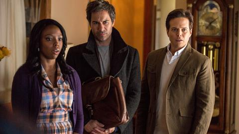 Perception Season 2 Episode 9 Wounded (13)