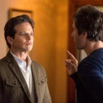 Perception Season 2 Episode 9 Wounded (1)