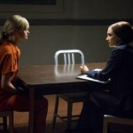 Perception Season 2 Episode 9 Wounded (12)
