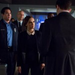 Perception Season 2 Episode 9 Wounded (11)