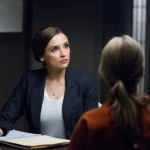 Perception Season 2 Episode 9 Wounded (10)