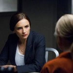 Perception Season 2 Episode 9 Wounded (9)