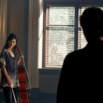 Perception Season 2 Episode 9 Wounded (8)