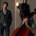 Perception Season 2 Episode 9 Wounded (7)