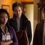 Perception Season 2 Episode 9 Wounded (6)