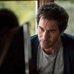 Perception Season 2 Episode 9 Wounded (5)