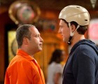 Sullivan & Son Season 2 Episode 9 Over the Edge (3)