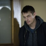The Killing Season 3 Episode 11 and 12 From Up Here;The Road to Hamelin (10)