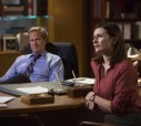 The Newsroom Season 2 Episode 7 Red Team III 4