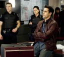 Rookie Blue Season 4 Episode 13 You Can See the Stars (10)