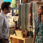 Mistresses Episode 13 I Choose You (6)