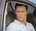 Burn Notice Season 7 Episod