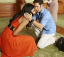 Royal Pains Season 5 Episode 13 Bones to Pick (1)