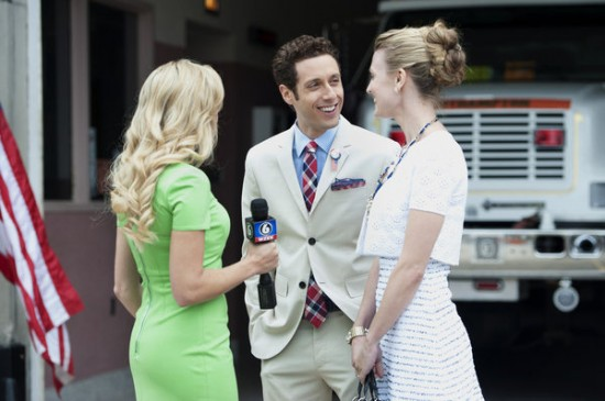 Is Royal Pains Renewed Tv Shows For 2013 2014 Popularnewsupdatecom