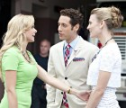 Royal Pains Season 5 Episode 12 A Trismus Story (4)