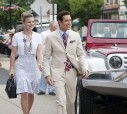 Royal Pains Season 5 Episode 12 A Trismus Story (2)