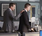Suits Season 3 Episode 10 Stay (3)