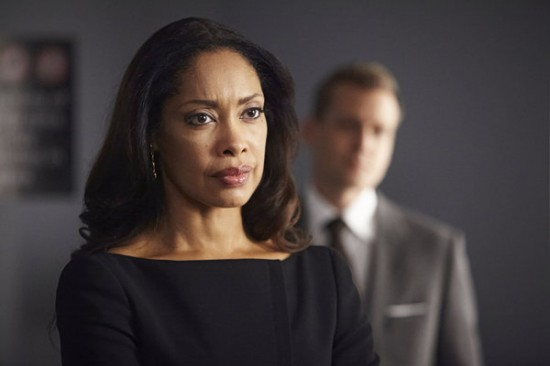 Suits Season 3 Episode 8 Endgame (12)