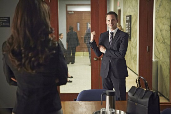 Suits Season 3 Episode 8 Endgame (3)