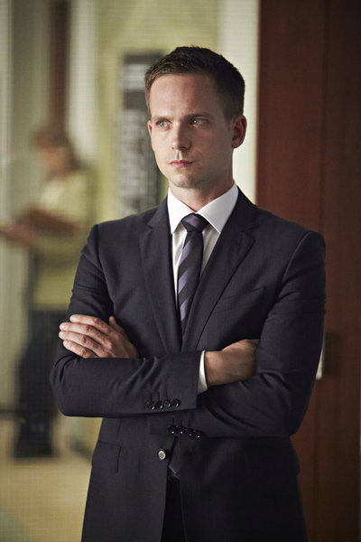 Suits Season 3 Episode 8 Endgame (2)