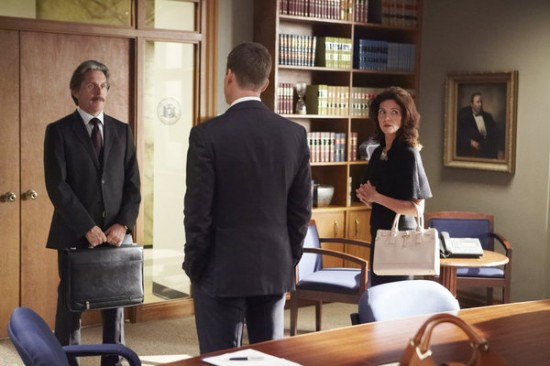 Suits Season 3 Episode 8 Endgame (8)