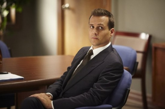 Suits Season 3 Episode 8 Endgame (4)