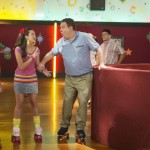 The Goldbergs Episode 2 Daddy Daughter Day (23)