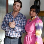 The Mindy Project Season 2 Episode 2 The Other Dr. L 7