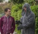Wilfred Season 3 Finale 2013 Regrets 4