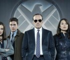 marvels agents of shield show page