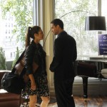 Betrayal Episode 5 ...Nice photos (5)