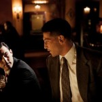 Mob City (TNT) (4)