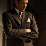 Mob City (TNT) (1)