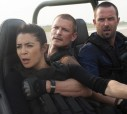 Strike Back Season 3 Finale 2013 (1)