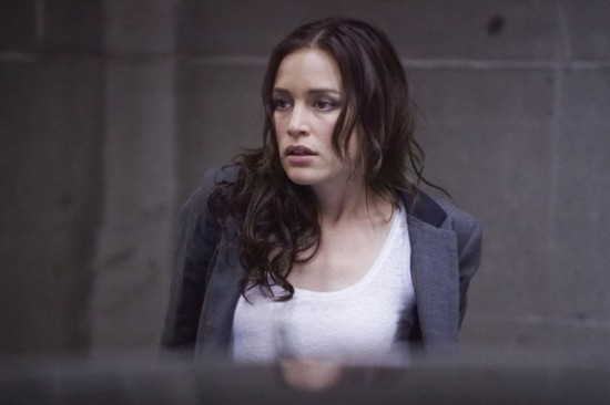 Covert Affairs Season 4 Episode 11 Dead (14)