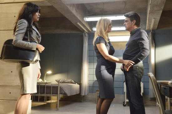Covert Affairs Season 4 Episode 11 Dead (11)