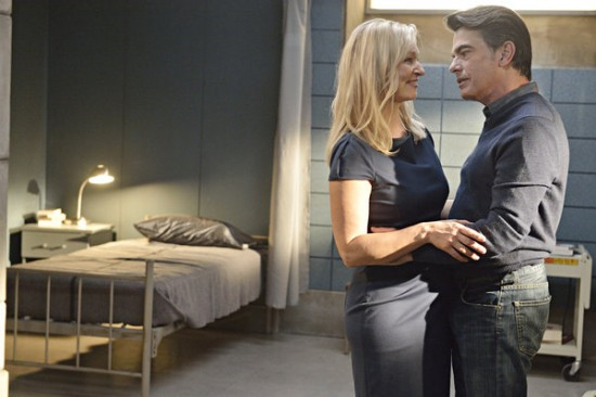 Covert Affairs Season 4 Episode 11 Dead (10)