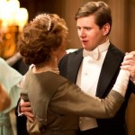 Downton Abbey Season 4 Episode 3 02