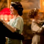 Downton Abbey Season 4 Episode 3 03