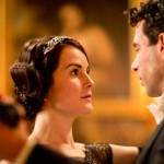 Downton Abbey Season 4 Episode 3 05