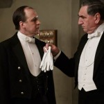 Downton Abbey Season 4 Episode 3 08