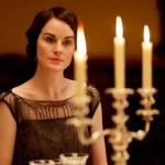 Downton Abbey Season 4 Episode 5 05
