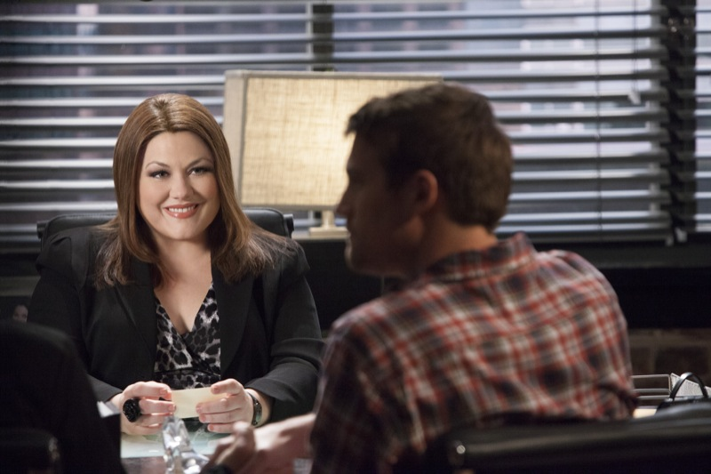 Drop dead diva jane 39 s getting married season 4 finale - Drop dead diva seasons ...