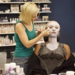 Face Off Season 5 Episode 11 Dark Magic (10)
