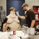 Face Off Season 5 Episode 9 Mortal Sins (13)