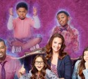 Haunted Hathaways
